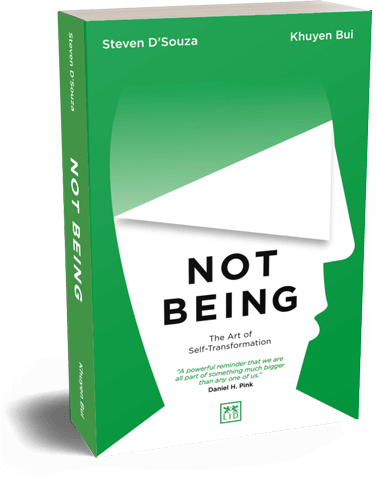 http://Not%20Being%20Book%20Cover