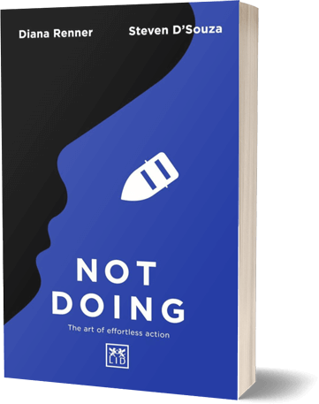 http://Not%20Doing%20Book%20Cover