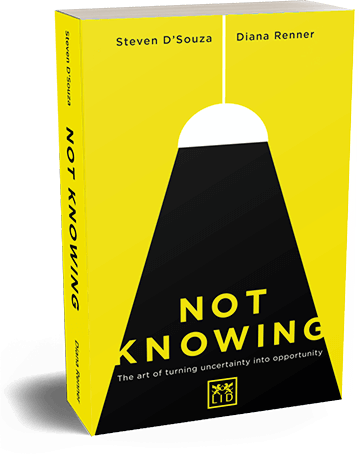 http://Not%20Knowing%20Book%20Cover