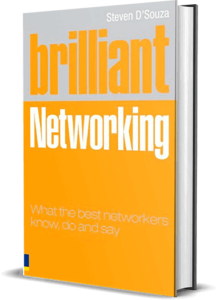 http://Brilliant%20Networking%20Book