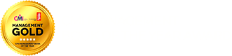 http://CMI%20Management%20Gold%20Award%20-%20Management%20Book%20of%20the%20Year