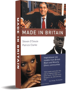 http://Made%20In%20Britain%20Book